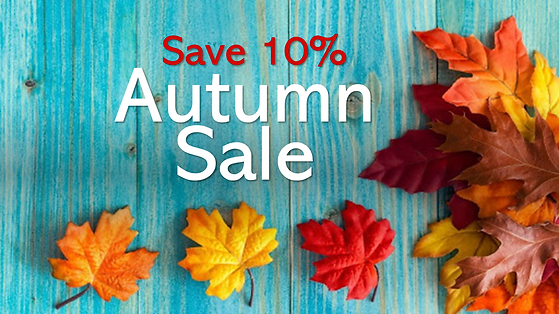 Autumn Sale.png