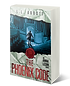 The Phoenix Code | Book 2 in the Anna Ledin Spy Series