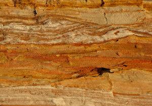Geotechnical Drilling | Rodren