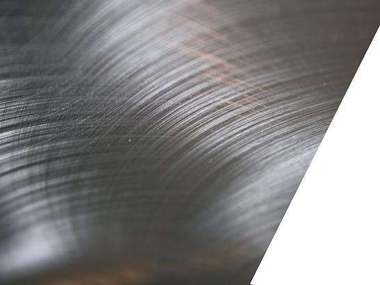 Specialized Metal Fabrication by Heart Fab Ltd.
