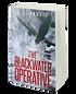 The Blackwater Operative by L.L. Abbott