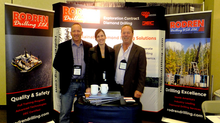 Manitoba Mining and Minerals Convention 2016