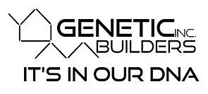 Genetic Builders Inc. | Winnipeg's framing and framework experts