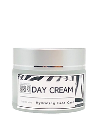 day cream home page.png
