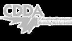 Rodren Drilling   member of Canadian Diamond Drilling Association