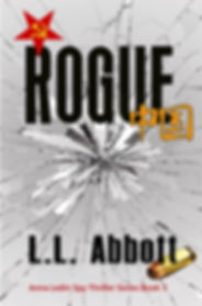 Rogue _ ebook cover.jpg