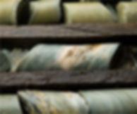 Exploration Drilling | Rodren Drilling Ltd.