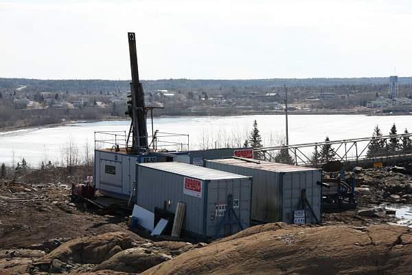 Rodren Drilling Solutions