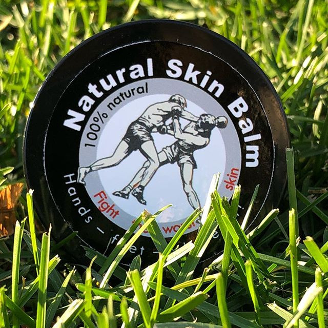 All Natural Skin Repair Balm | natural skin care products Canada | MADE FOR SKIN care products Winnipeg