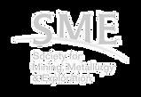 Rodren Drilling   member of Society for Mining, Metallurgy & Exploration