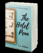 The Hotel Penn by L.L. Abbott