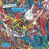 ObsessionsOctet_ReverenceCover_600ppi.jp