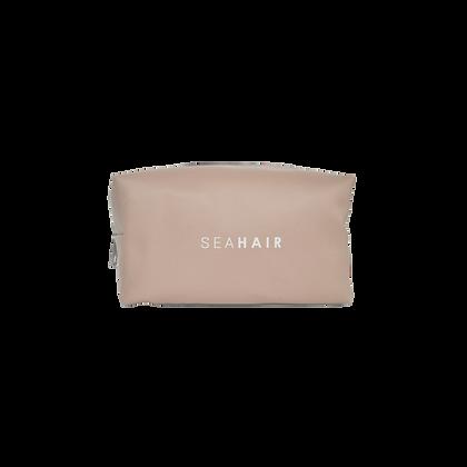 Sea Hair Bag