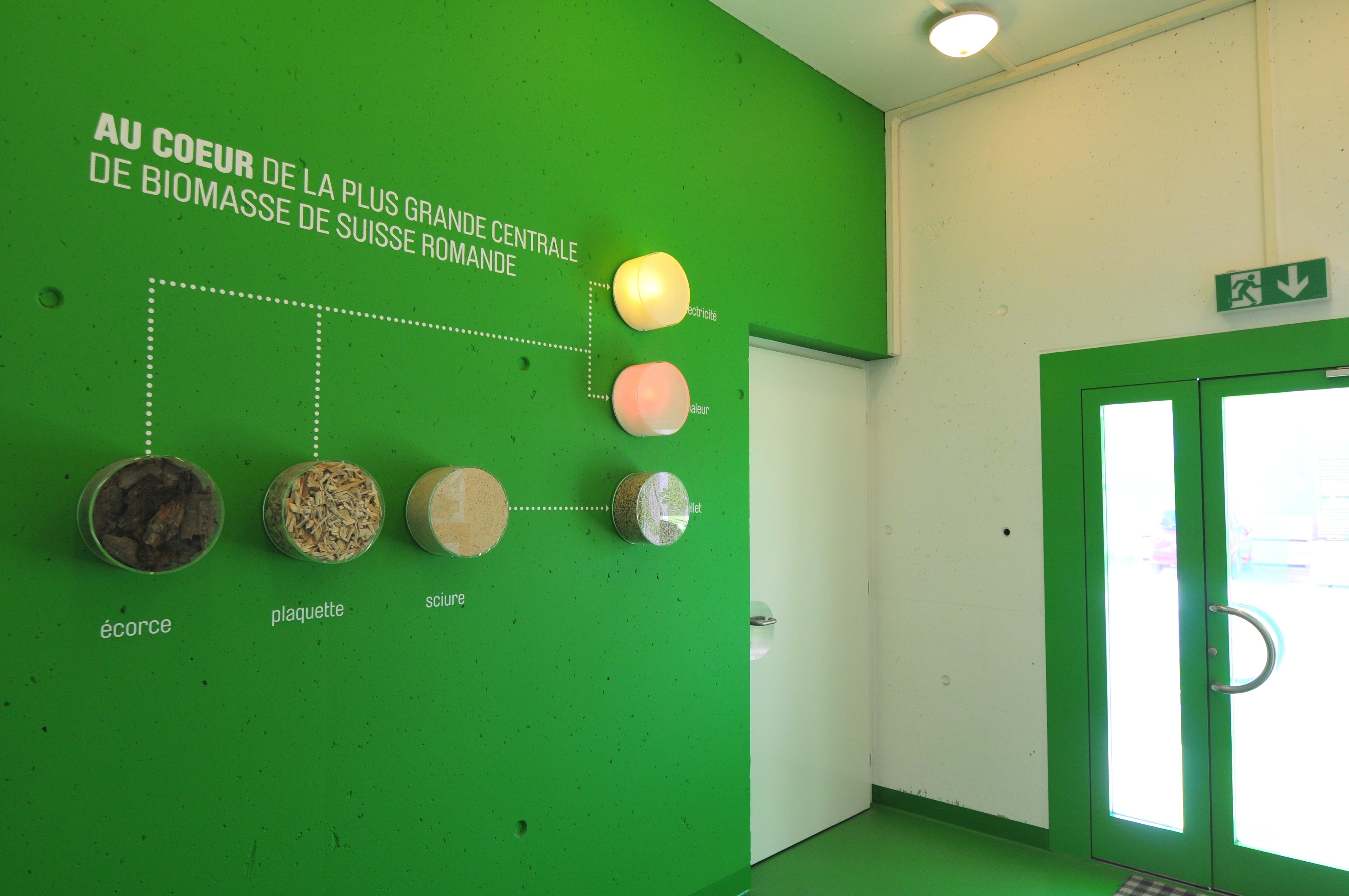 Enerbois_Romande_Energie_Bercher_001