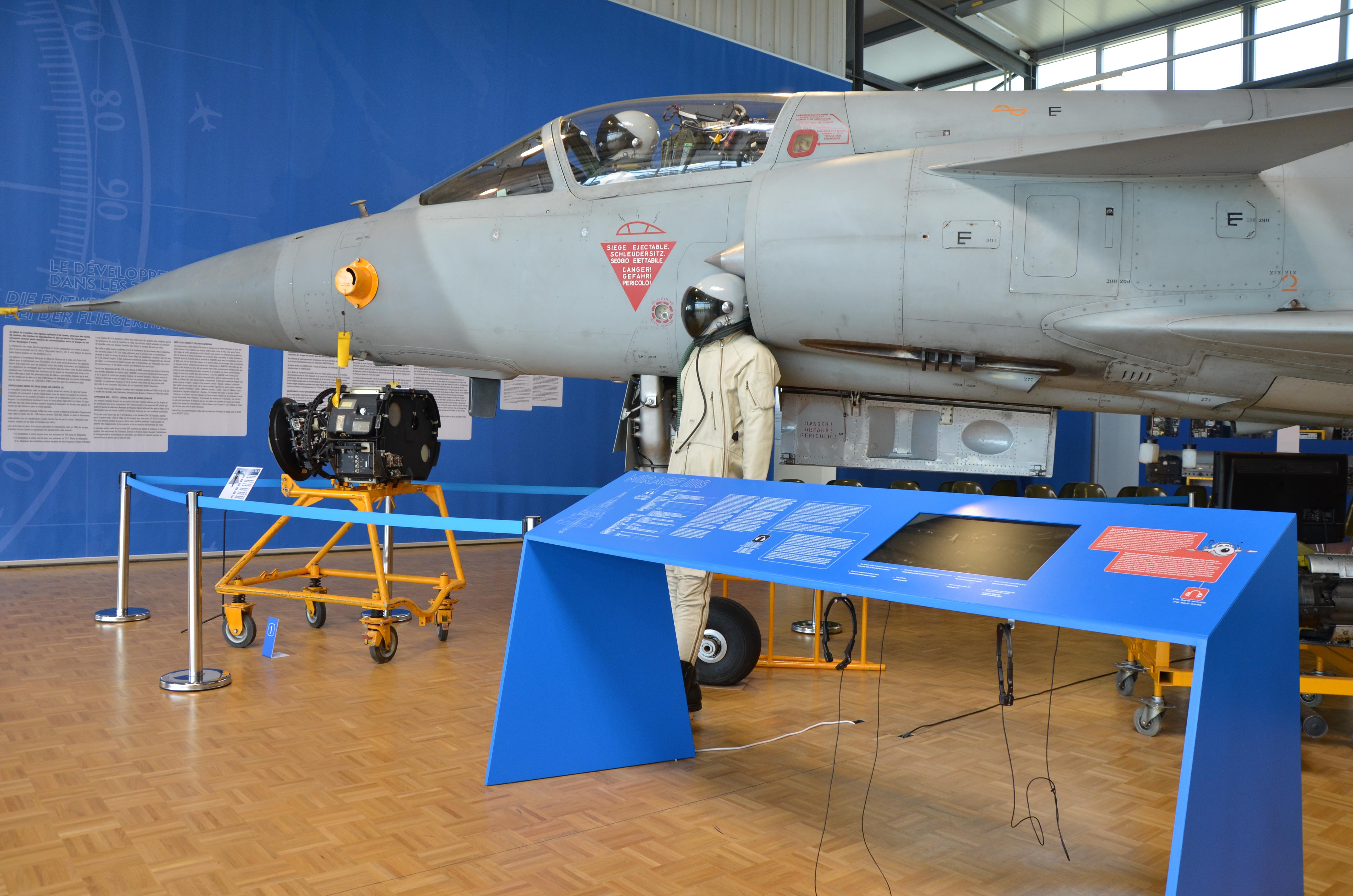 Musée_aviation_militaire_Clin_d_ailes_Payerne_003