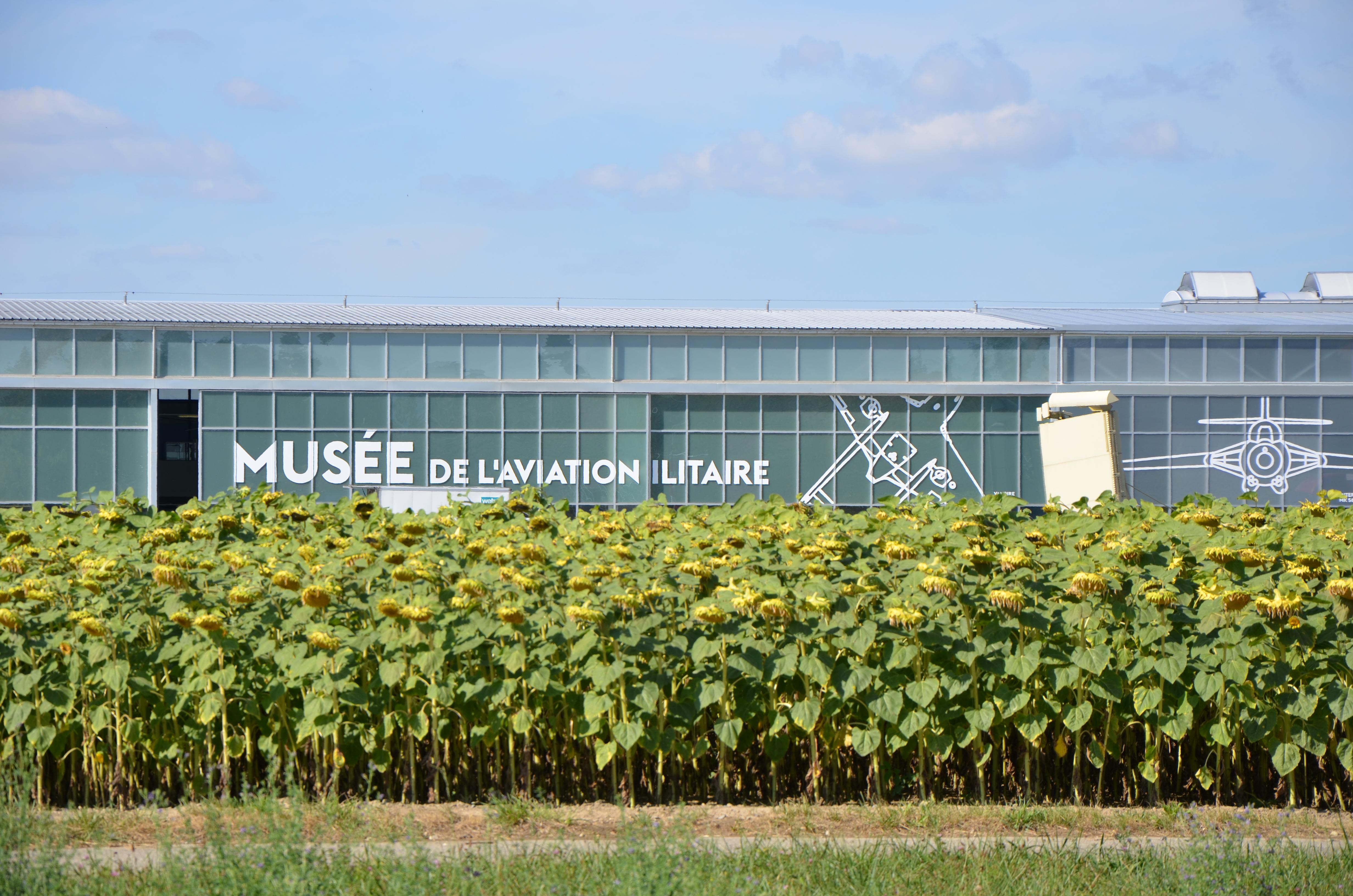 Musée_aviation_militaire_Clin_d_ailes_Payerne_011