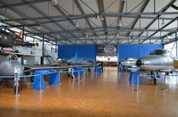 Musée_aviation_militaire_Clin_d_ailes_Payerne_012