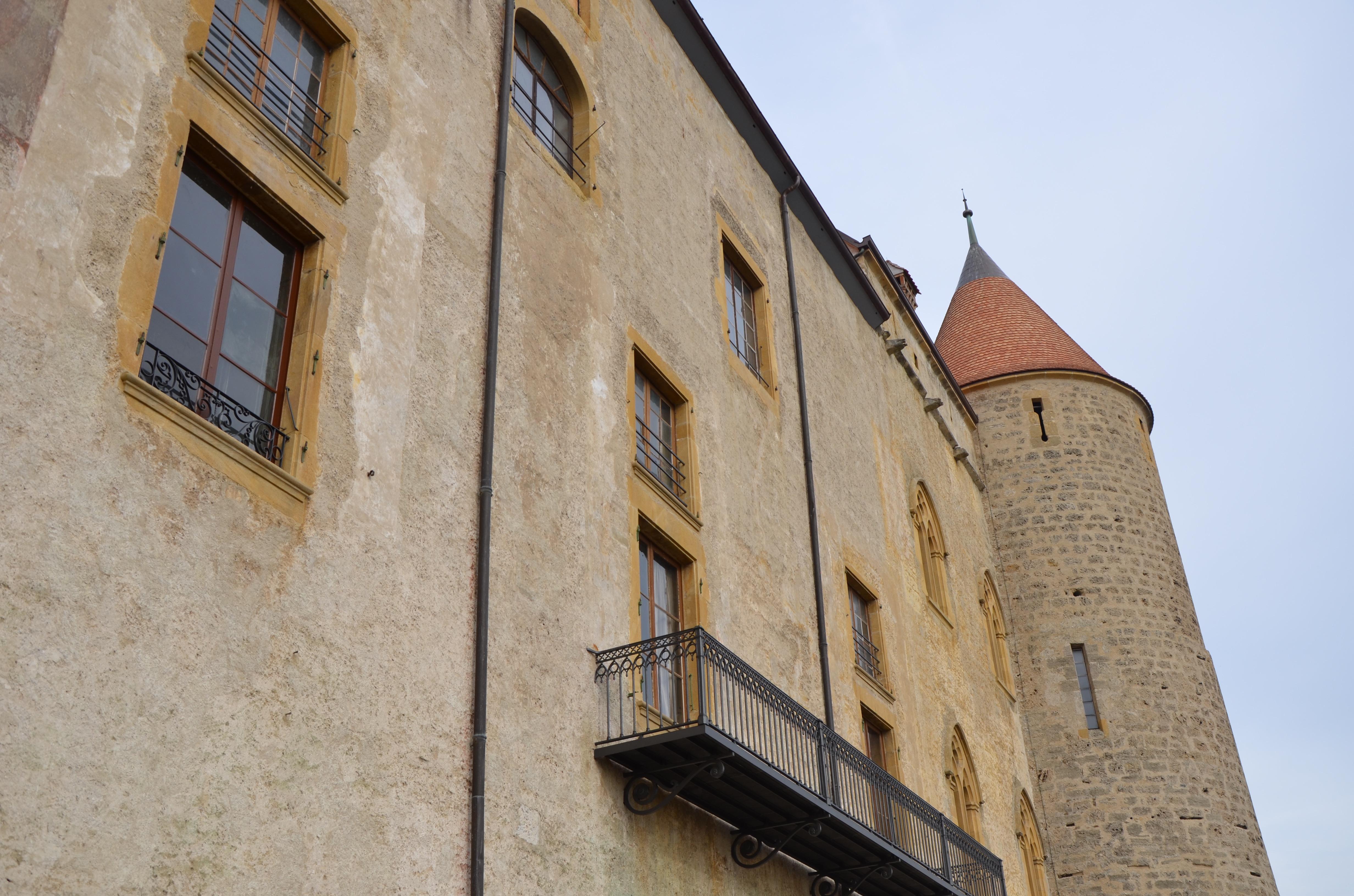 Château_de_Grandson_001