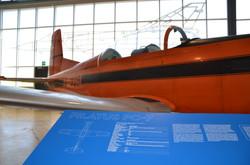 Musée_aviation_militaire_Clin_d_ailes_Payerne_004