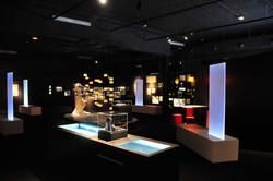 Musée_de_la_bresse_Domaine_des_Planons_Emaux_bressans_003