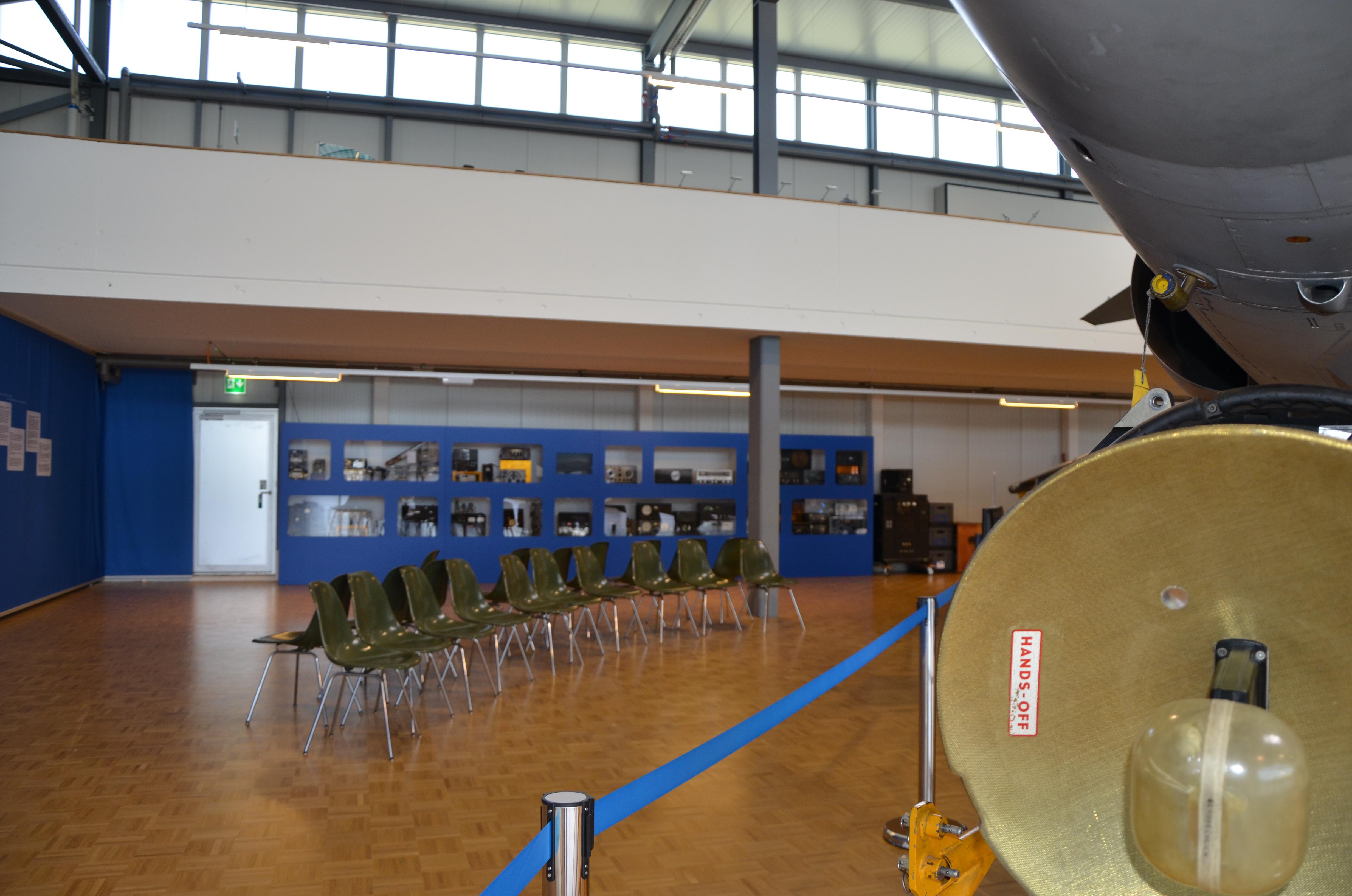 Musée_aviation_militaire_Clin_d_ailes_Payerne_005