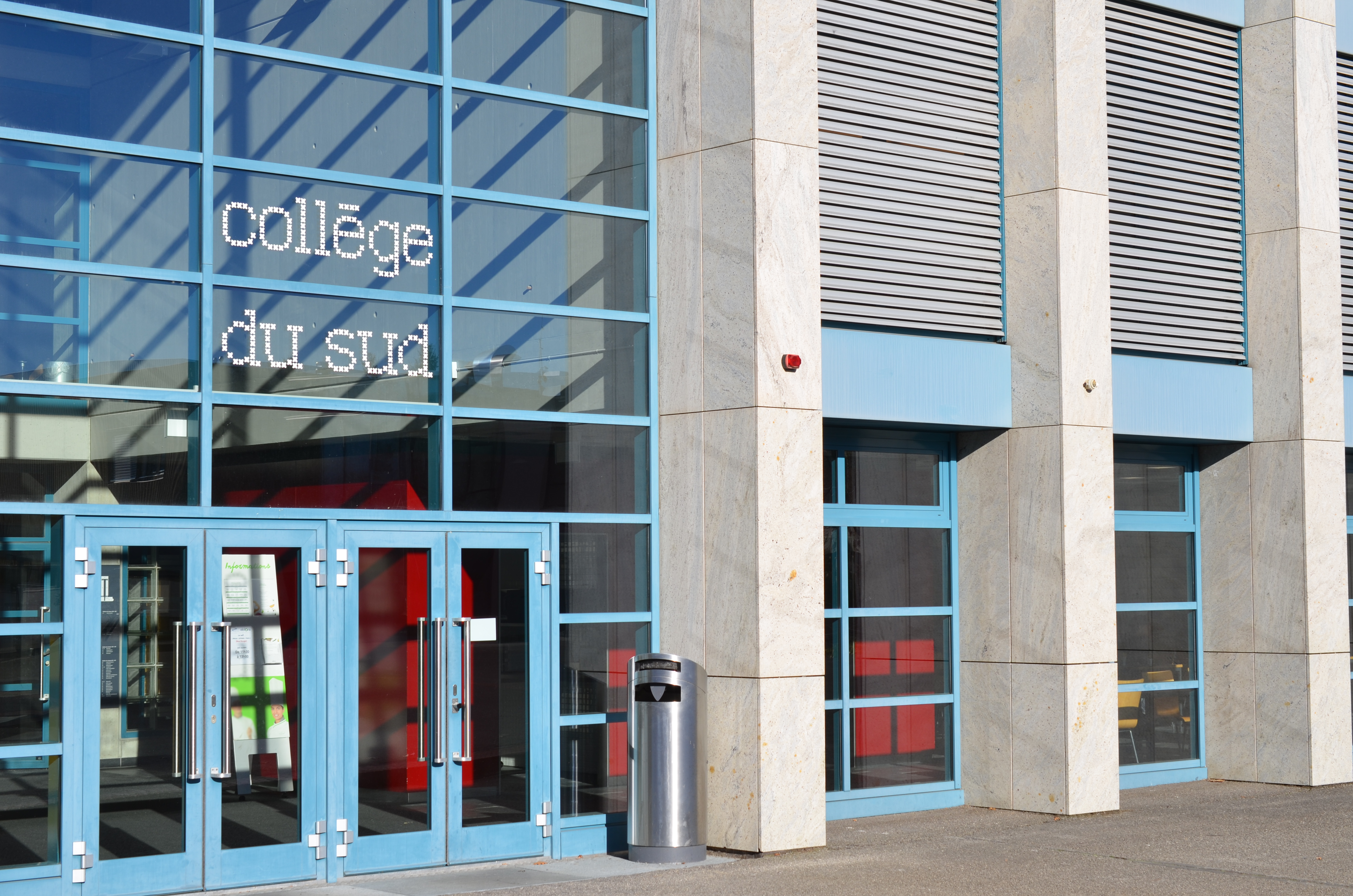 Collège_du_Sud_Bulle_005