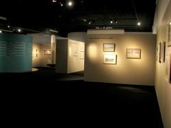 Musée_départemental_Bresse_Domaine_des_Planons_Henry_Grosjean_001
