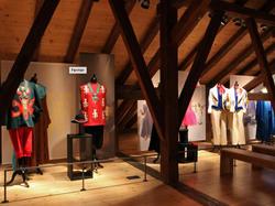 Musée_de_la_vigne_et_du_vin_002