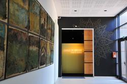 Musée_de_la_bresse_Domaine_des_Planons_Emaux_bressans_001
