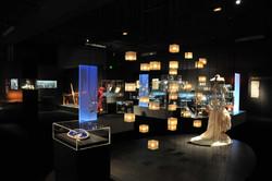 Musée_de_la_bresse_Domaine_des_Planons_Emaux_bressans_008