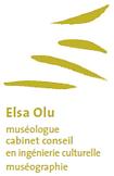 Elsa Olu