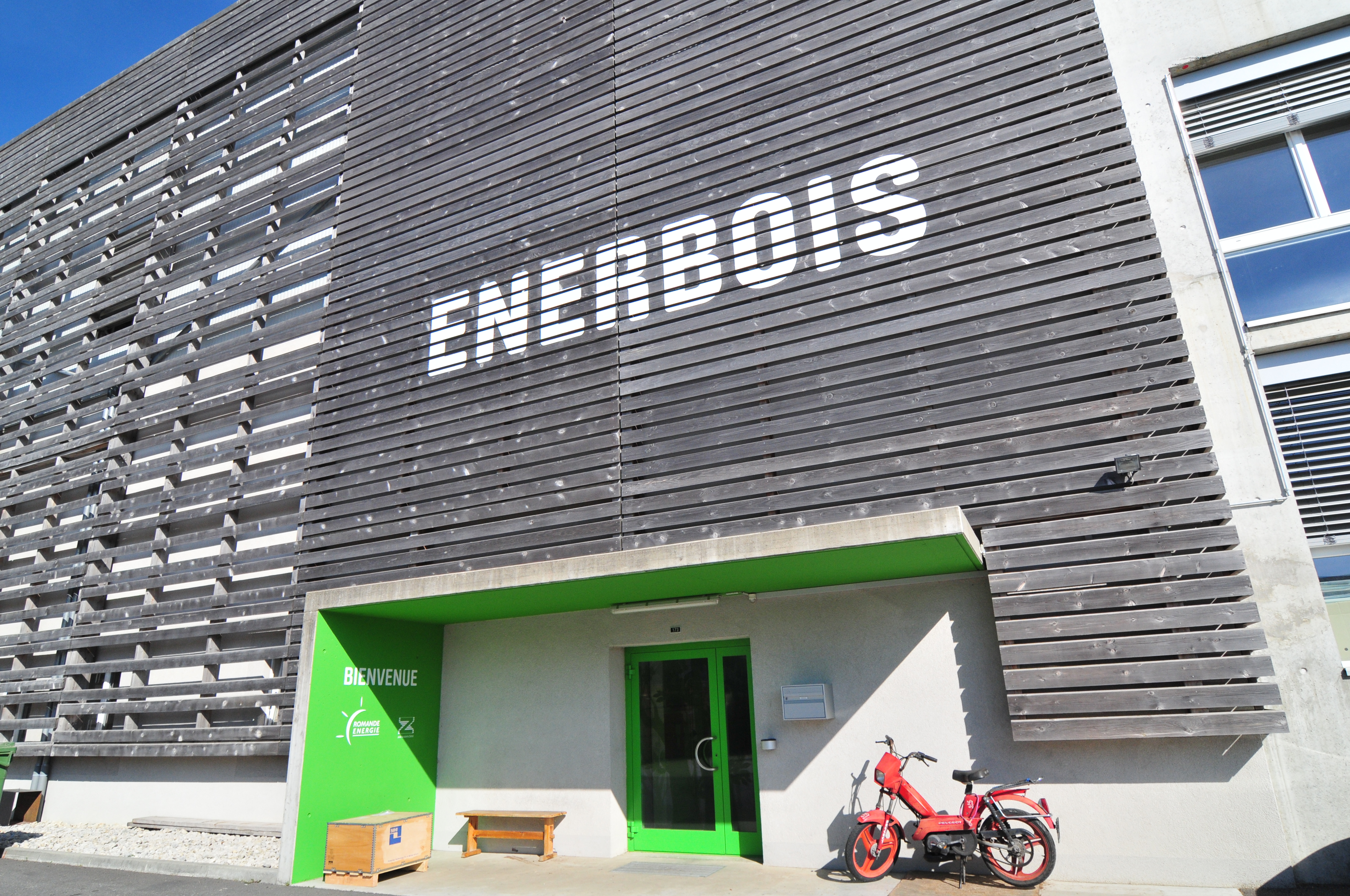 Enerbois_Romande_Energie_Bercher_008