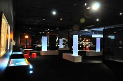 Musée_de_la_bresse_Domaine_des_Planons_Emaux_bressans_009