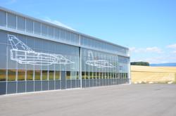 Musée_aviation_militaire_Clin_d_ailes_Payerne_001