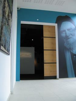 Musée_départemental_Bresse_Domaine_des_Planons_Henry_Grosjean_002