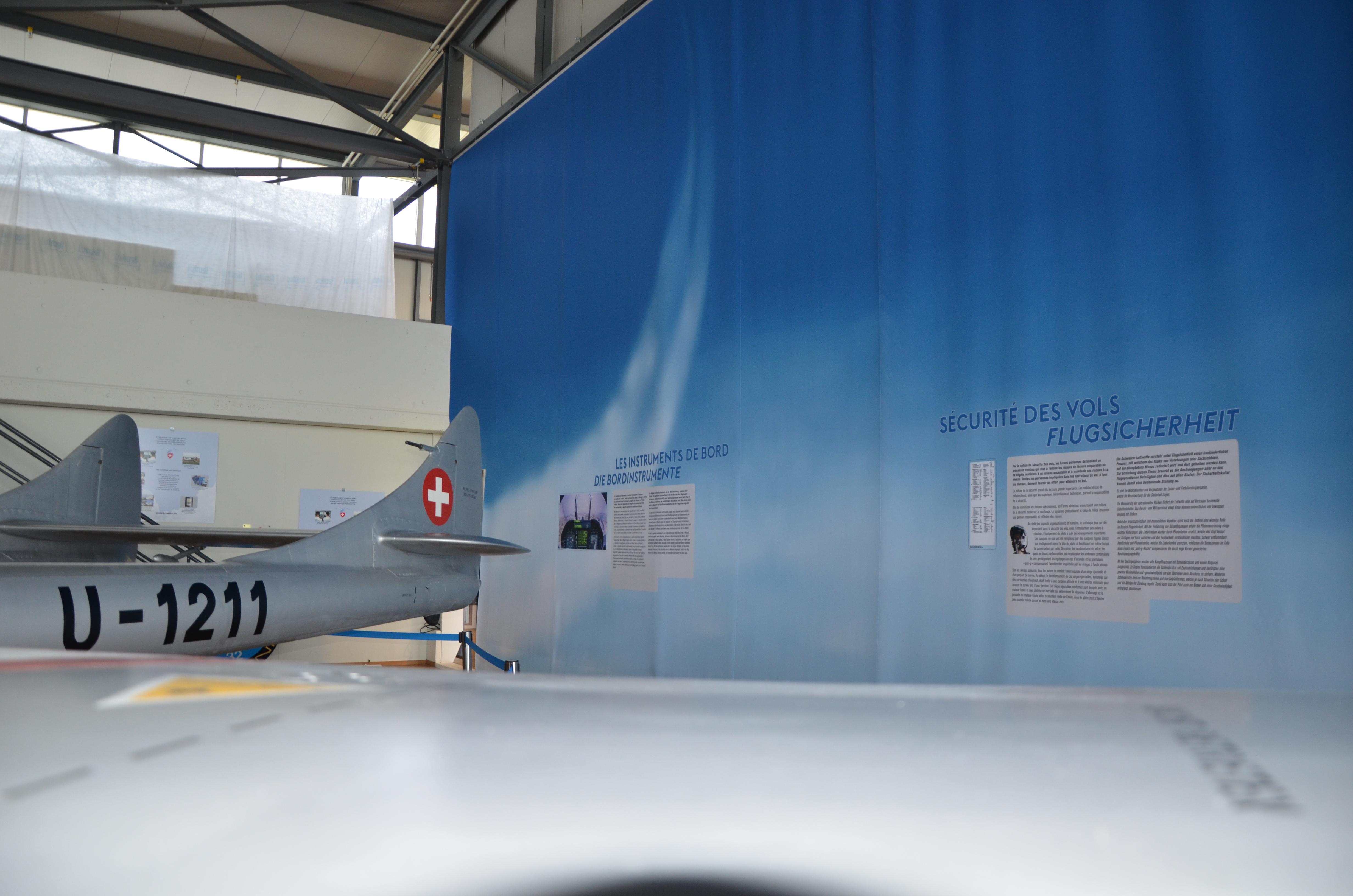 Musée_aviation_militaire_Clin_d_ailes_Payerne_002