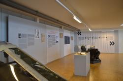 Musée_aviation_militaire_Clin_d_ailes_Payerne_007
