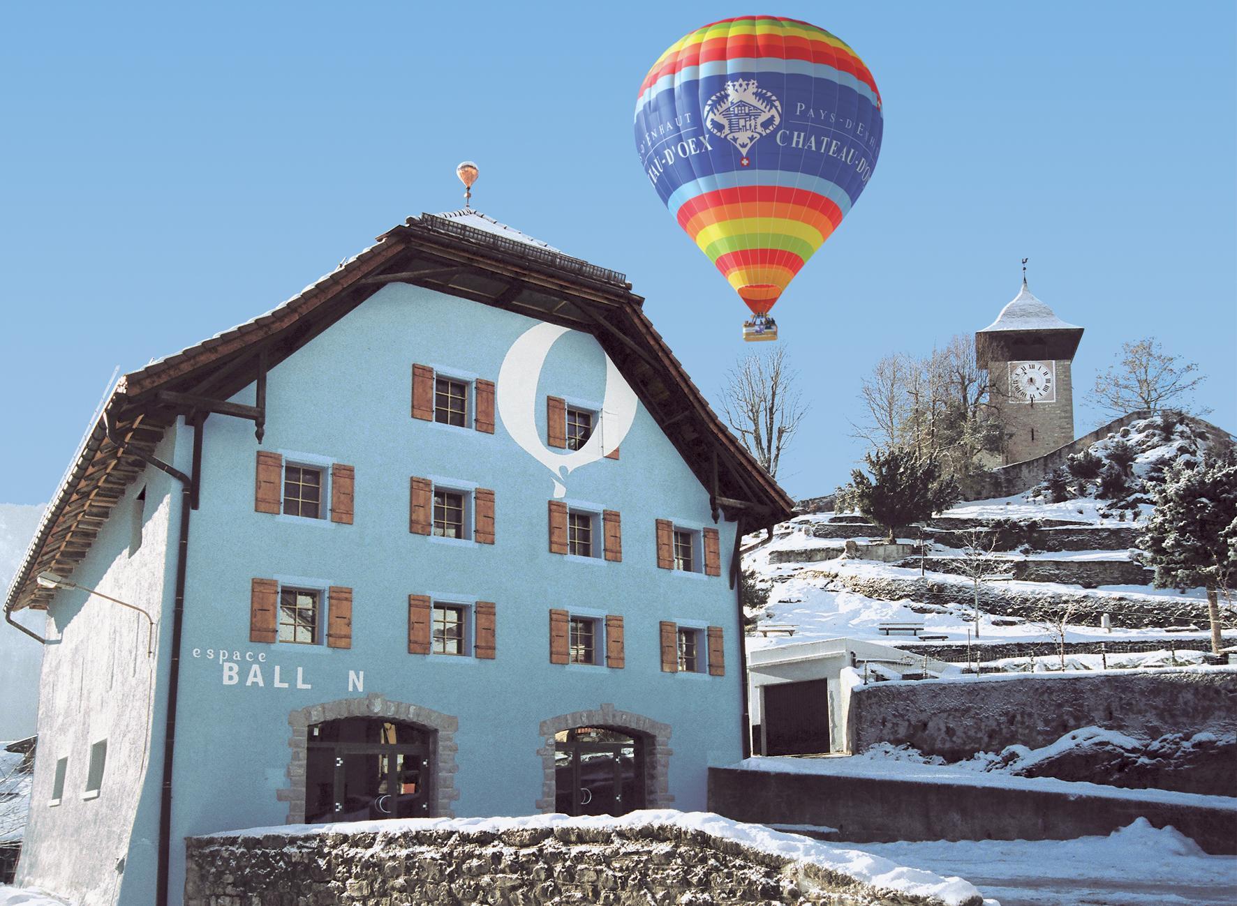 Espace_Ballon