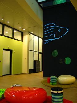 Centre_urgences_pédiatriques_Grangettes_Genève_004