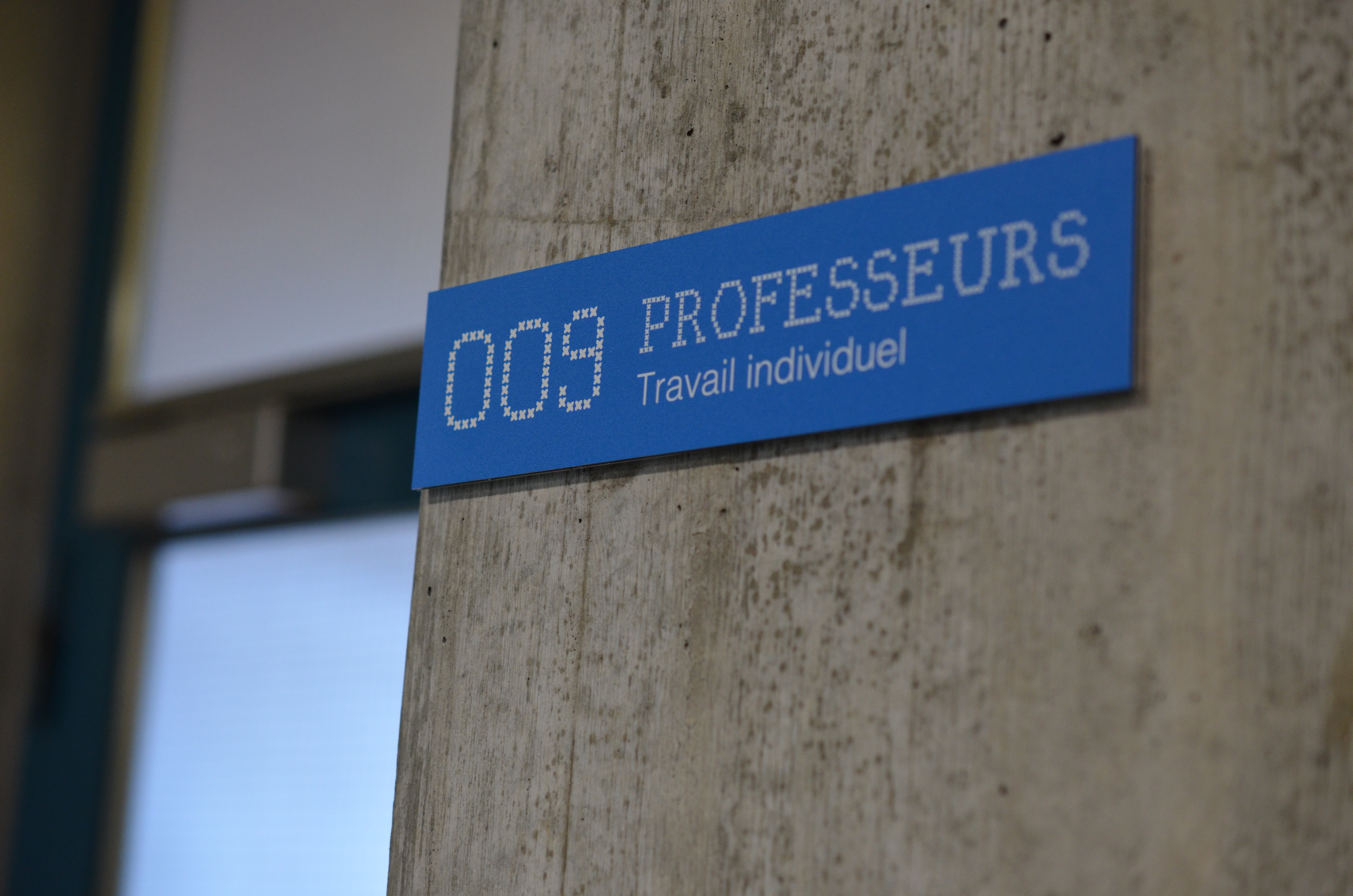 Collège_du_Sud_Bulle_004