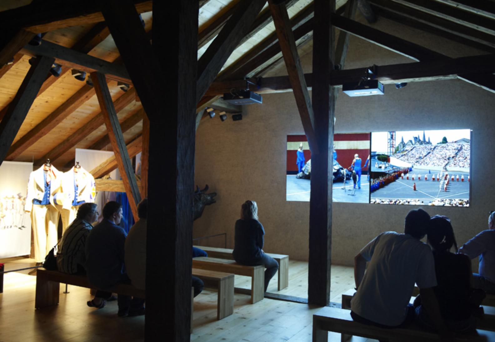 Musée_de_la_vigne_et_du_vin_001