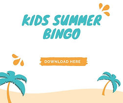KIDS SUMMER BINGO.jpg