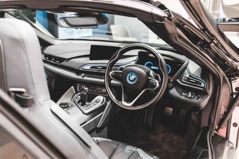 BMW Australia