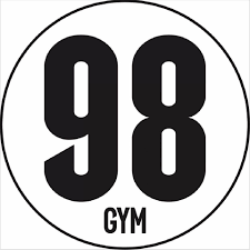 98 Riley Gym.png