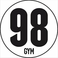 98 Riley Gym.png