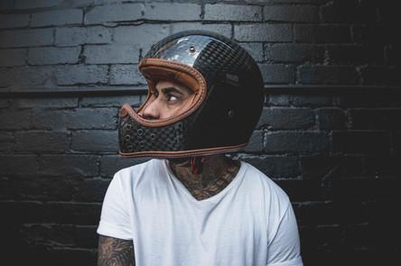 Premier Helmets Australia