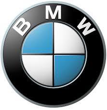 BMW logo.jpeg