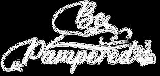 BePampered_silver_vrt_edited_edited.png