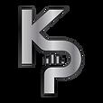 Kapitol P Monogram-02.png