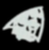 nerdz%2520world-01_edited_edited.png